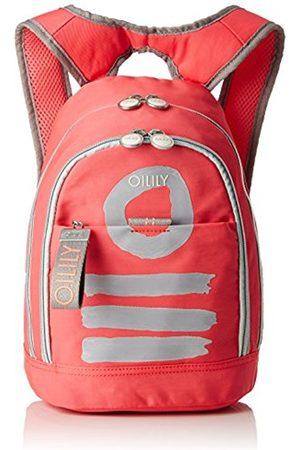 Oilily Fun Nylon Backpack Svz, Women's Handbag