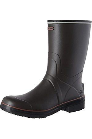 Viking Unisex Hedmark Wellington Boots