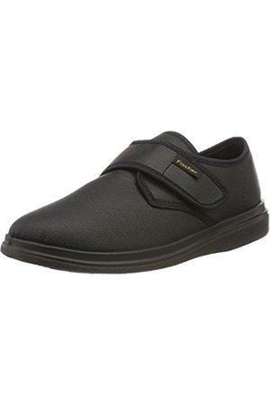 Fischer Unisex Adults' Ortho Slippers Size: 40