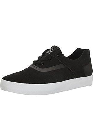 C1RCA Men's Morrow Low Profile Durable Lightweight Skate Skateboarding Shoe