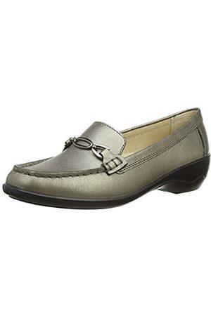d511853d34d Buy Padders Flat Shoes for Women Online