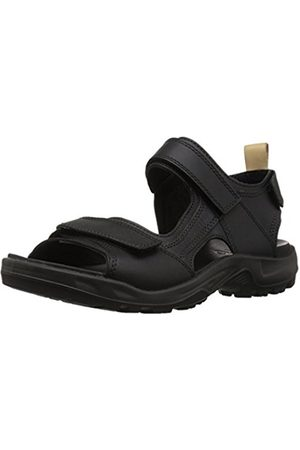 Ecco Men's Offroad Open Toe Sandals