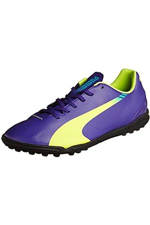 Puma Evospeed 5.3 Tt, Men Football Boots
