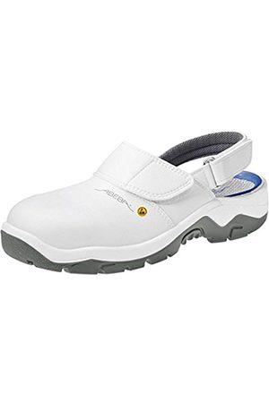 """Abeba 32120-52 Size 52"""" ESD-Anatom Safety-Clog Shoe"""