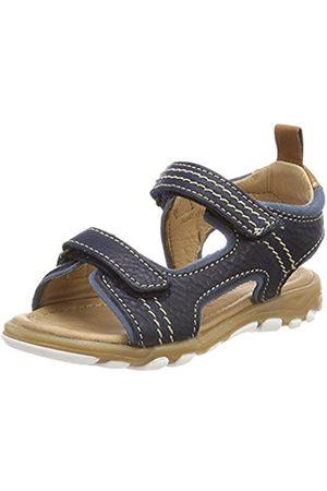 Bisgaard Unisex Kids Sandalen Sandals