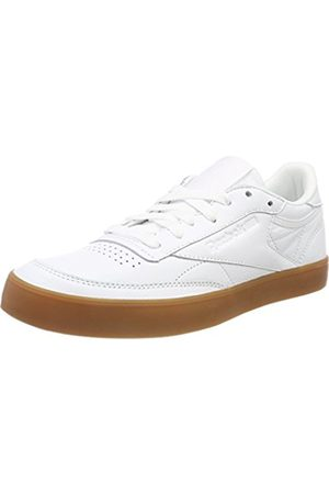 5f13a97922647d White Club c 85 Shoes for Women