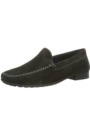 Sioux 54106, Womens Loafer Flats