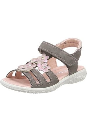 Ricosta Girls' 10 6412000 Heels Sandals Size: 9 UK