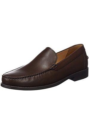 Geox Men U New Damon A Loafers