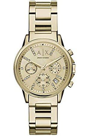 Armani Women's Watch AX4327