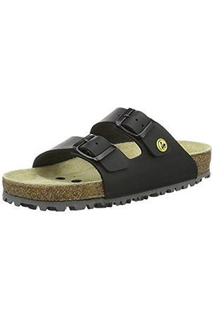 Weeger Unisex Adults' 44111 Work Size: 42