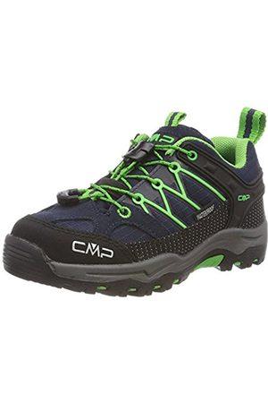 CMP Campagnolo Unisex Kids' Rigel Hiking Sandals