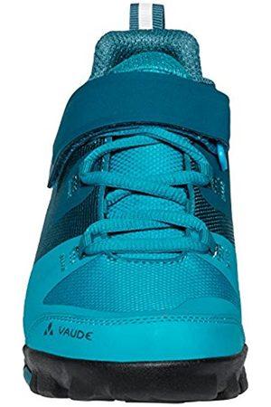 Vaude Women's Tvl Pavei Mountain Biking Shoes