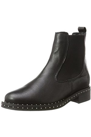 Womens Ghada Chelsea Boots Apple of Eden