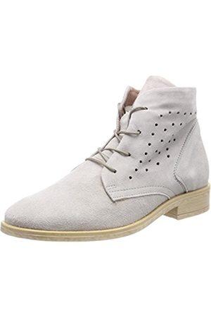 d237e20b566 Mjus Women s 982208-0101-6481 Ankle Boots