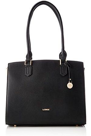 L.Credi Womens 309-7527 Handbag
