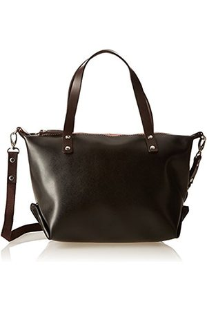 Paquetage Women's Zb Tote Size: One size