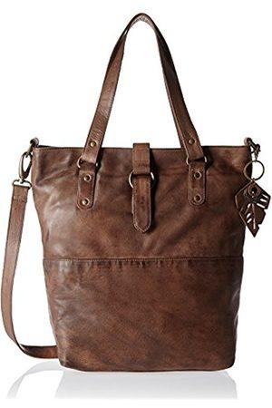 Womens Madelon bag Legend 8VjTvxj