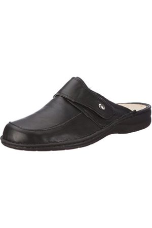 Hans Herrmann Men's hhc Napoli Clogs And Mules Size: 9