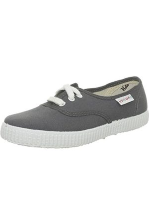 victoria Inglesa Lona3, Unisex Adults' First Walking Shoes