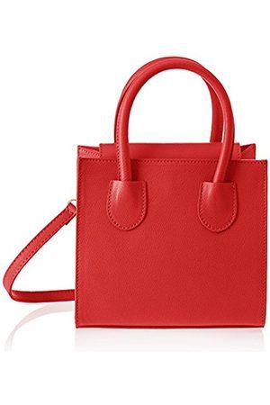 Chicca borse Women's CBS178484-47 Top-Handle Bag
