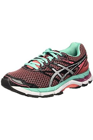 Asics Women's Gt-3000 4 Training Shoes