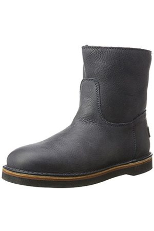 Shabbies Amsterdam Amsterdam Women's Slouch Boots