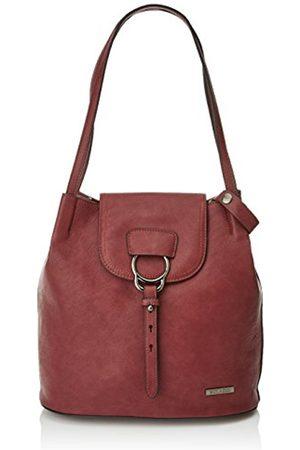 Bulaggi Womens 50056 Shoulder Bag