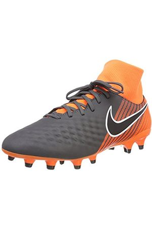 Nike Men's Obra 2 Academy Df Fg Football Boots