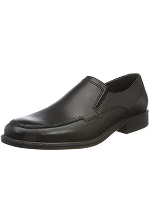 Fretz Men Men's Robbie Loafers
