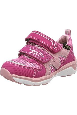 Superfit Girls' SPORT5 Trainers