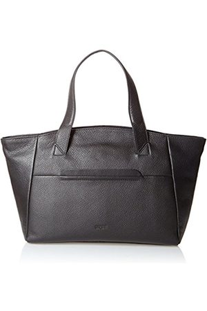Bree Women's Faro 7 bag One size fits all