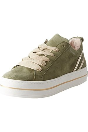 Womens 923106-0301-0001 Trainers Mjus