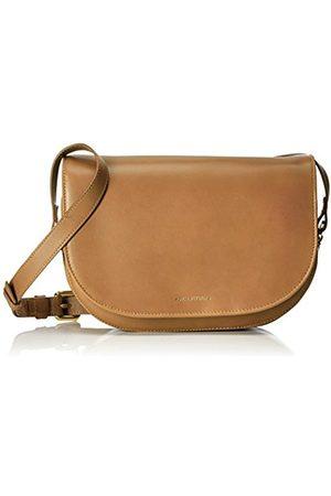 Royal RepubliQ Womens 1254-26 Shoulder Bag