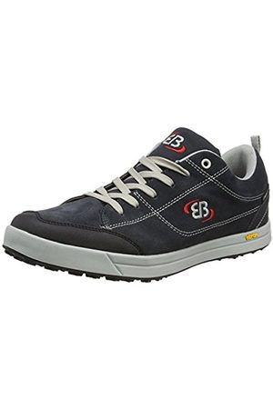 Bruetting Unisex-Adult 211133 Low Rise Hiking Shoes Size: 7