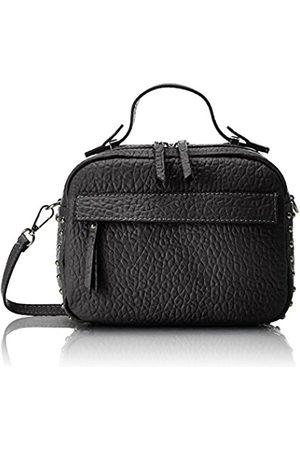 Chicca borse Women's CBS178484-166 Top-Handle Bag