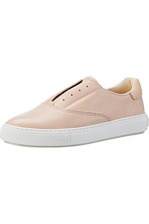 Womens 70113913501102 Formateurs Baskets Marc O'polo lnFhY3w
