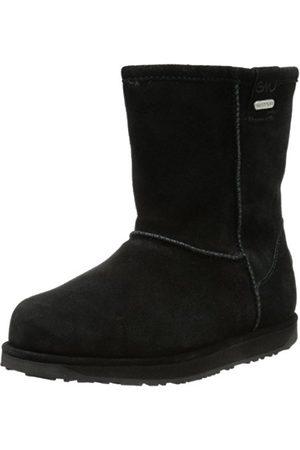 Emu Unisex-Child Brumby Lo Boots K10773 12 UK, 31 EU, 13 US
