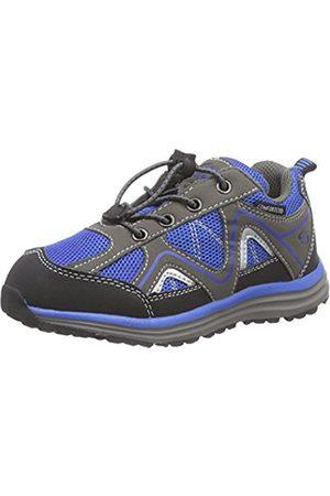 Bruetting Boys' Minnesota Trekking- & Hiking Half-Shoes Size: 13 Child UK