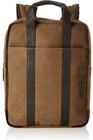 Bree Punch Casual 716, Unisex Adults' Backpack