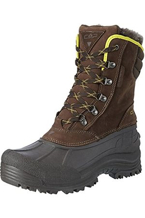 CMP Men's Kinos Ankle Boots