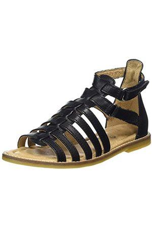 bellybutton Girls' Alice Gladiator Sandals