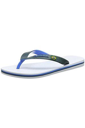 Ipanema Brazil Bicolor Unisex Adults' Flip Flop