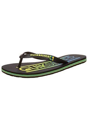Quiksilver Molokai Wordmar M, Men's Flip Flop