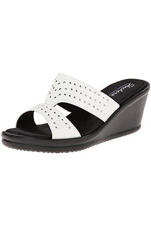 4d96a9e39230 Buy Skechers Heels for Women Online