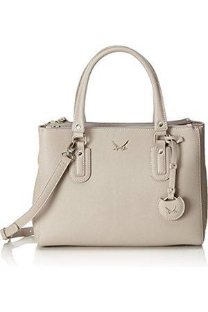 Sansibar Womens SA-1257-SB Handbag
