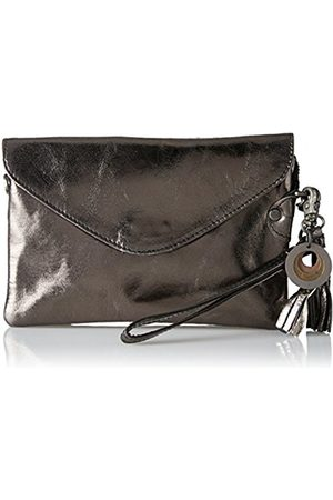 LEGEND Womens COSTA bag