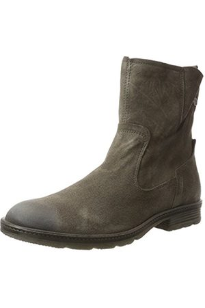 Camel Active Womens Shelby /Charcoal Boots 735.20.02 5 UK Outlet Comfortable Outlet Release Dates HkoNawN