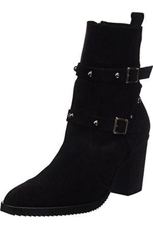 CUPLÉ Women's 103049 Lu6201Co Ankle Boots