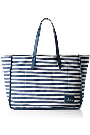 Sansibar Womens SA-1261-SB Cross-Body Bag
